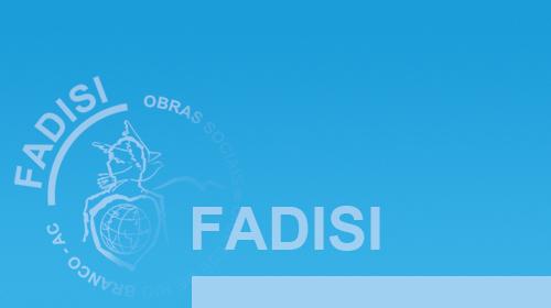 img-fadisi