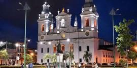 Catedral_Metropolitana_de_Belém-1280×640