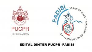 DINTER PUCPR - FADISI