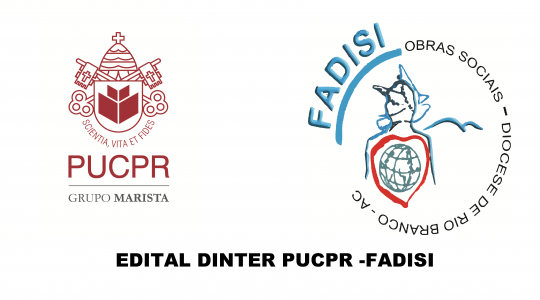 DINTER PUCPR – FADISI