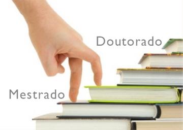 doutorado-mestrado_3