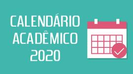 banner_calendario-academico